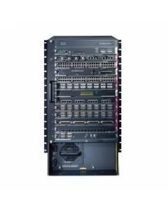 switches-VS-C6513-S720-10G.jpg