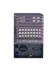 switches-ws-c6509e.jpg