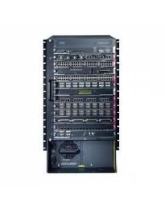switches-ws-c6513.jpg