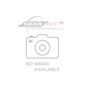 C9500-48X-A